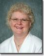 Sue Schumacher